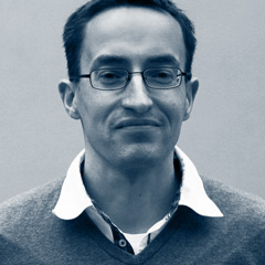 Dr.-Ing. Christian Heidenreich