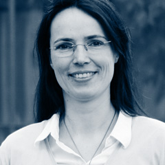 Dr.-Ing. Katrin Linne
