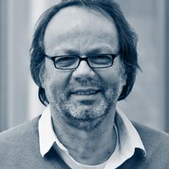Prof. Dr.-Ing. Jürgen Ruth